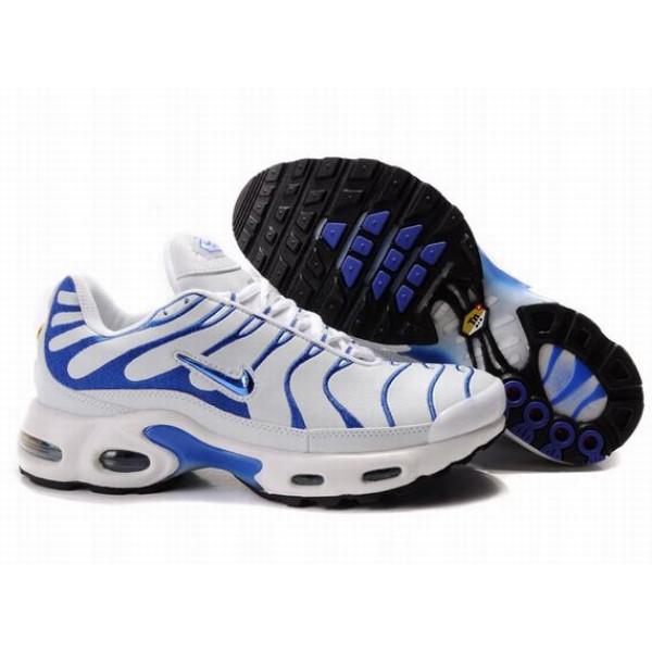 2tnt scarpe nike