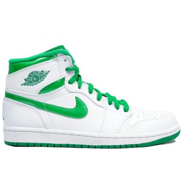 ... Nike Air Jordan empire. This is one of the metallic colors from 1985  that is cut high like the original Jordan 1. July 2009 Jordan quickstrike  release. c024c16a0080