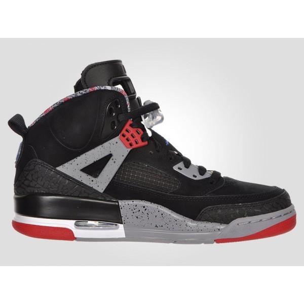 3b520d573c9f 315371-062 Air Jordan Spizike Fresh Since A23004