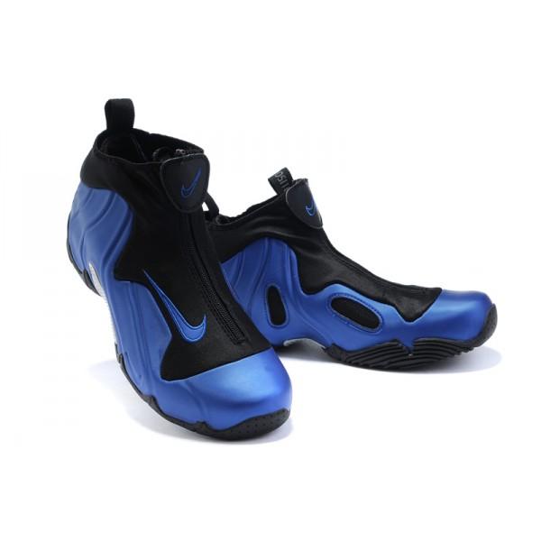 release date: dc9cb bc40c Nike Air Flightposite 1 Royal Blue Varsity Black B01016  Nike Air 10450  -   77.99   Nike Outlet, Nike Factory
