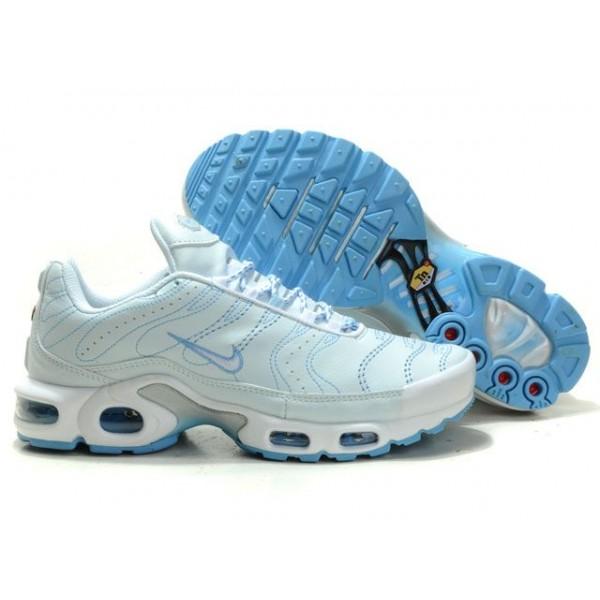 ff13be3943e 366698-155 Nike Air Max Tn Requin White Blue D26154  Nike Air 3279 ...
