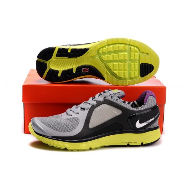 c111612a2ba Nike LunarEclipse 2 4 : Nike Outlet, Nike Factory