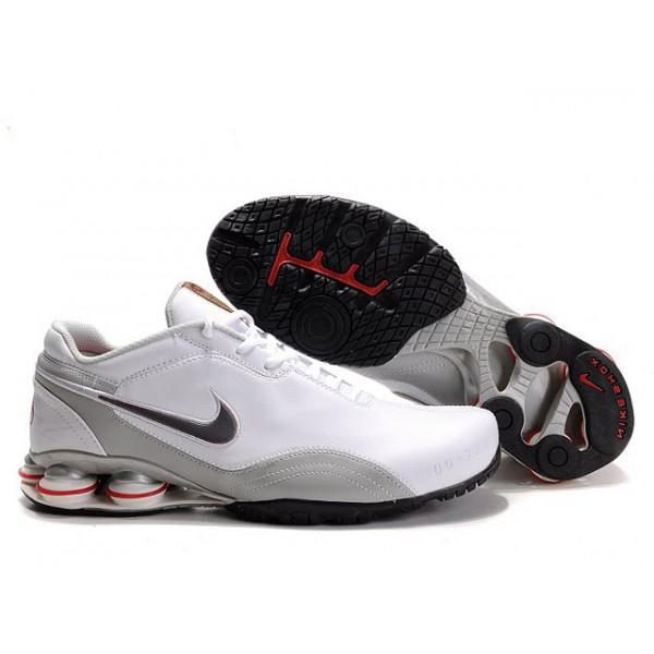 separation shoes b4039 48c10 Nike Shox R5 : Nike Outlet, Nike Factory