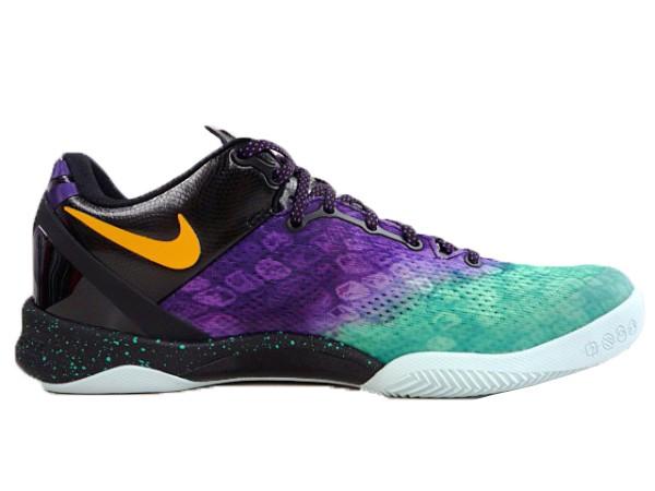 tout neuf 68697 4802a Nike Zoom Kobe 8 : Nike Outlet, Nike Factory