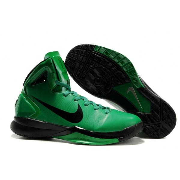 size 40 827e8 f4511 Nike Zoom Hyperdunk 2010 : Nike Outlet, Nike Factory