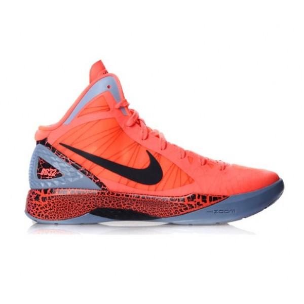 54b0ffa0e3ad 484935-800 Nike Zoom Hyperdunk 2011 Bright Mango Black K07008