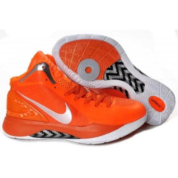55fa123e6294 Nike Zoom Hyperdunk 2011 Basketball Shoes Orange K07013  Nike 6060  -   76.99   Nike Outlet