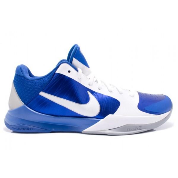 hot sale online 3b90b cc65e Nike Zoom Kobe 5 : Nike Outlet, Nike Factory